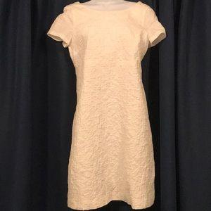 NWT René Lezard dress